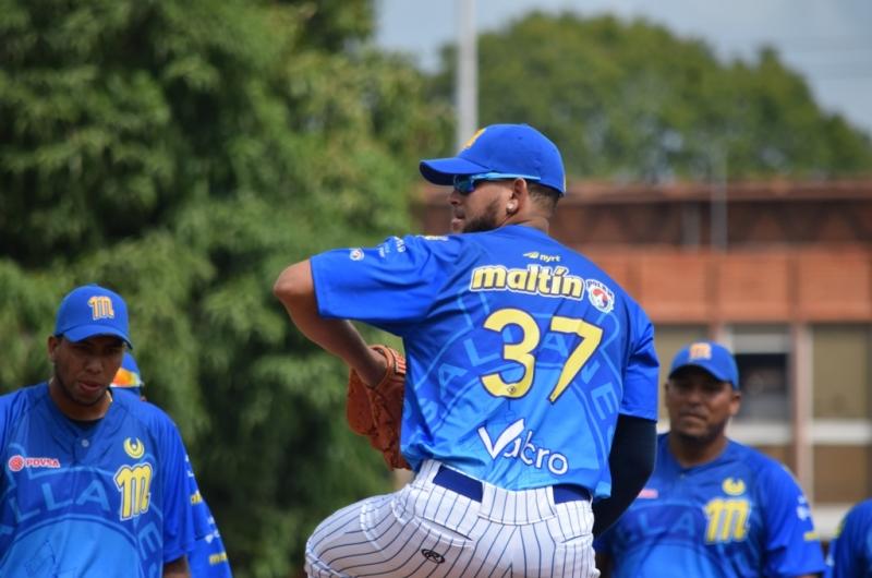 Maurizio Sánchez